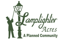 Lamlighter Aces - A Planned Community logo