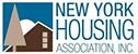 New York Housing Association, Inc. logo
